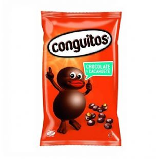 Conguitos original 45g
