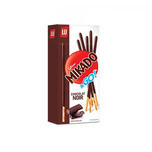 MIKADO Chocolate 39gr.